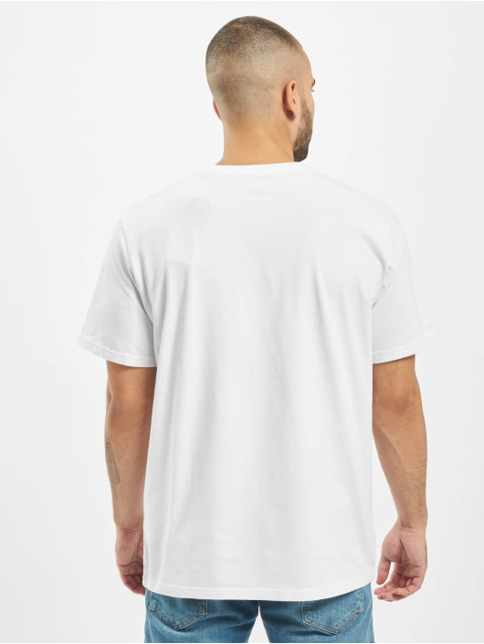 Levi's® T-Shirt Oversized Graphic blanc