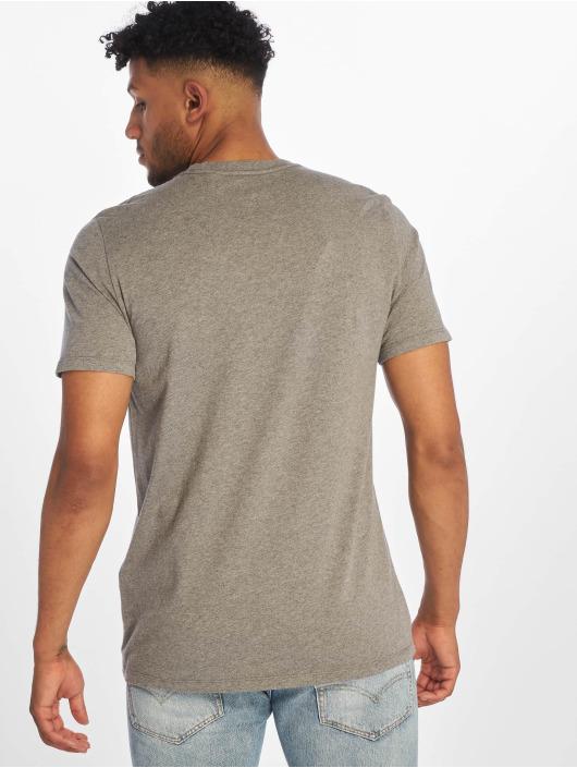 Levi's® T-Shirt Original HM gris
