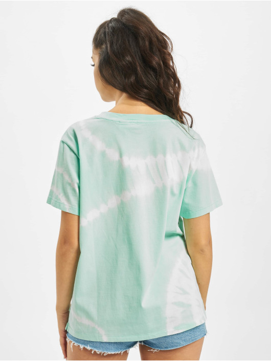 Levi's® T-Shirt Graphic Boyfriend New Logo türkis