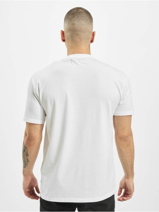 Levi's® T-Shirt Skate Graphic weiß