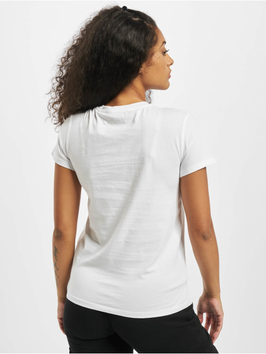 Levi's® t-shirt The Perfect wit