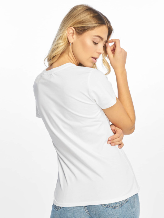 Levi's® T-Shirty The Perfect Tee Peanuts bialy