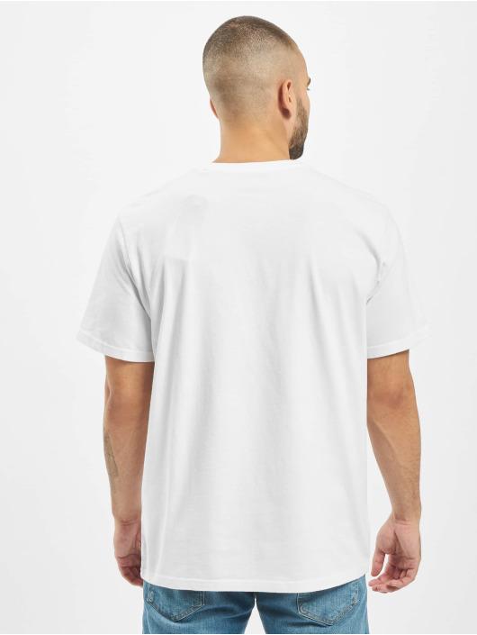 Levi's® T-skjorter Oversized Graphic hvit