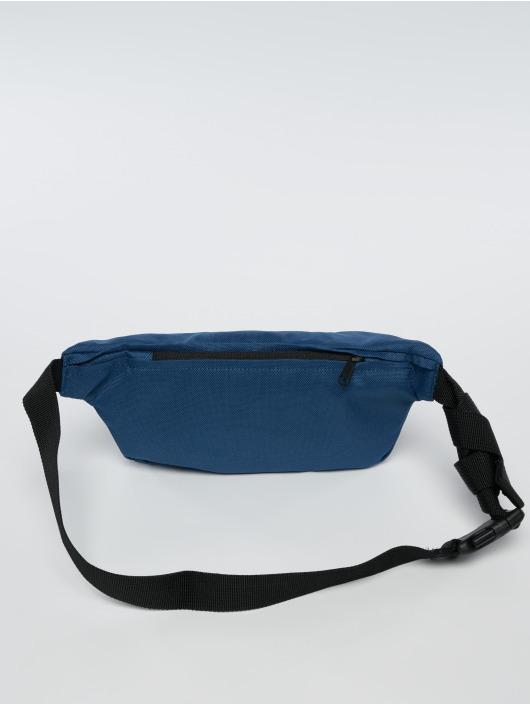 Levi's® tas Banana Sling blauw