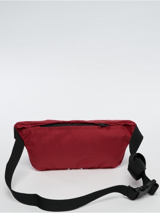 Levi's® tas Banana Sling rood