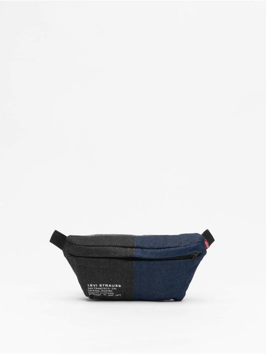 Levi's® Tasche Banana Sling Denim blau