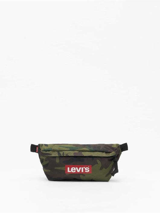 Levi's® Tasche Banana camouflage