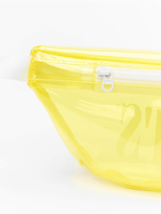 Levi's® Tasche Banana Sling Cloudy Clear gelb
