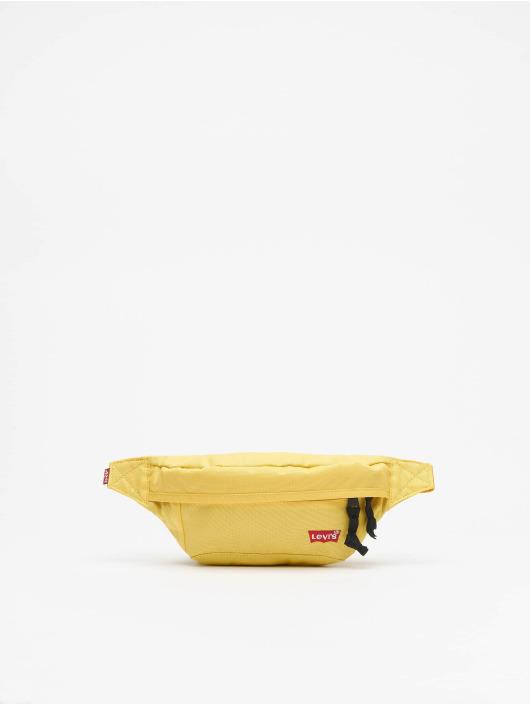 Levi's® Tasche Medium Banana gelb