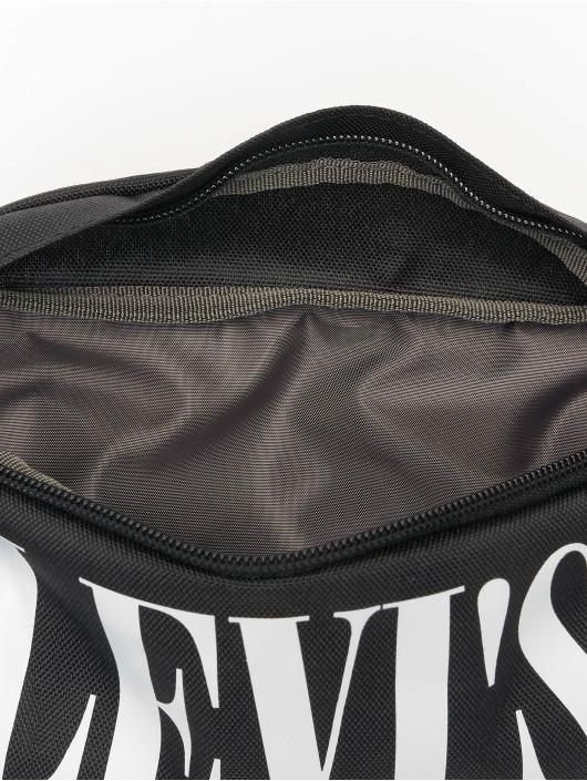 Levi's® Tasche Banana Sling Serif schwarz
