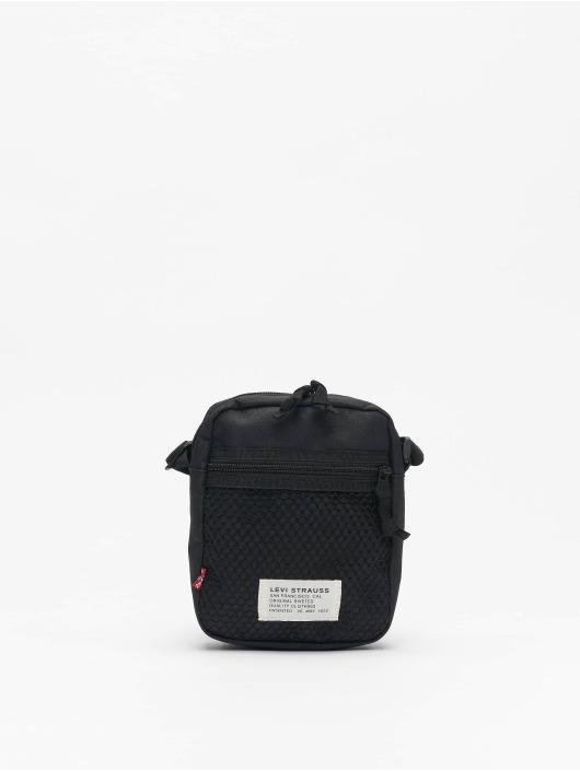 Levi's® Tasche L Series Mesh X-Body schwarz