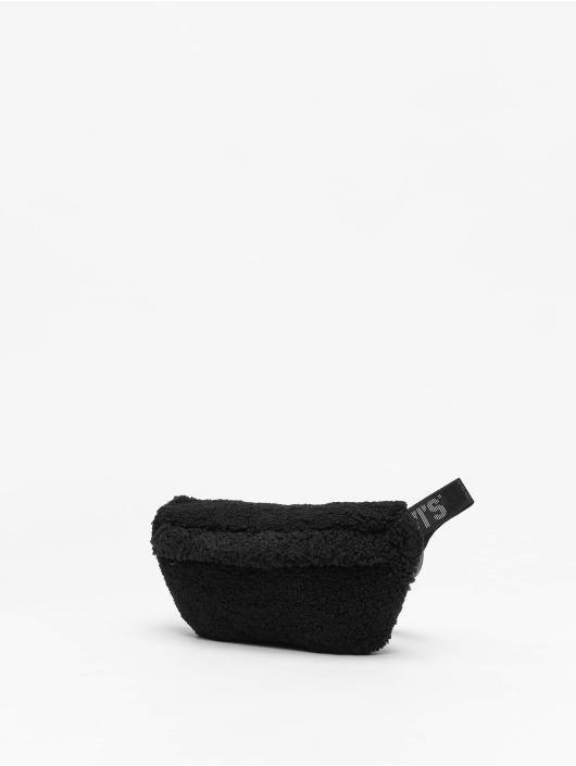 Levi's® Torby Banana Sling czarny