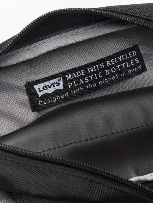 Levi's® Torby Colorblock X-Body Ov Bag czarny