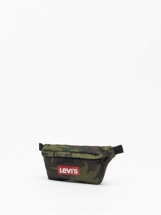 Levi's® Torby Banana moro