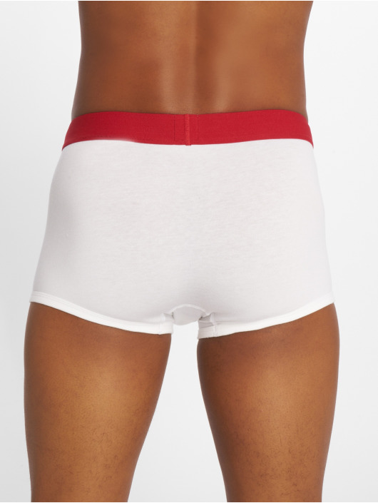 Levi's® Underwear 2 Pack hvit