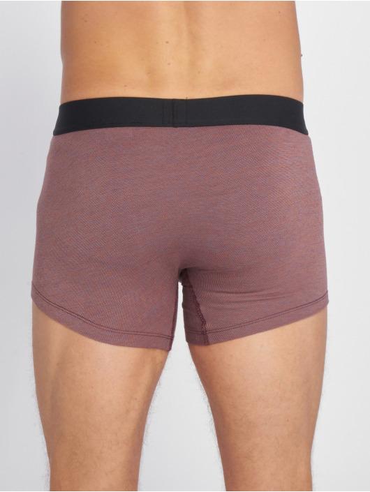 Levi's® Underwear Multicolor Optical Illusion mangefarget