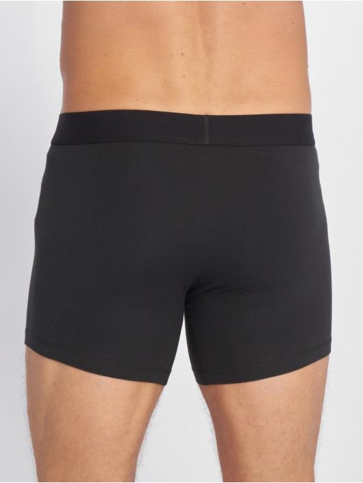 Levi's® Underwear Vintage Stripe 0312 red