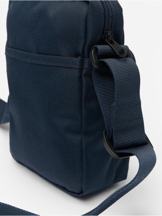 Levi's® Vesker L Series Small Cross Body blå