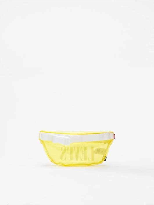 Levi's® Vesker Banana Sling Cloudy Clear gul
