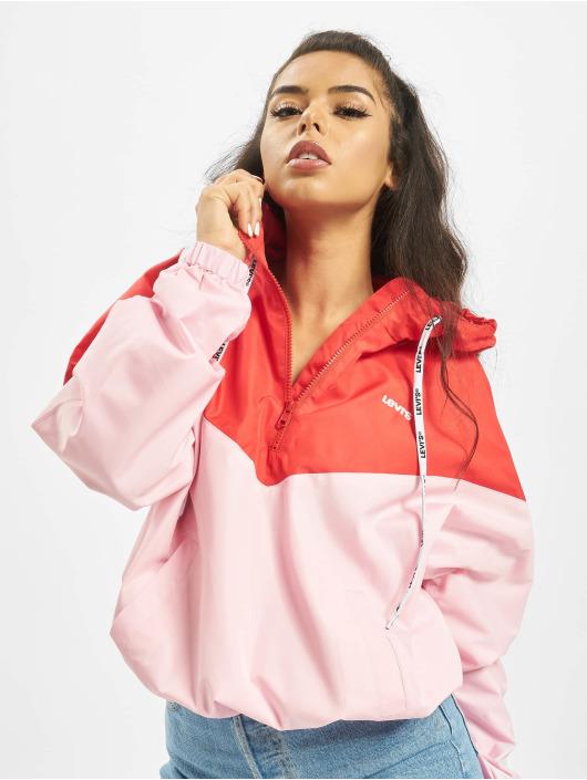Levi's® Veste mi-saison légère Kimora rose