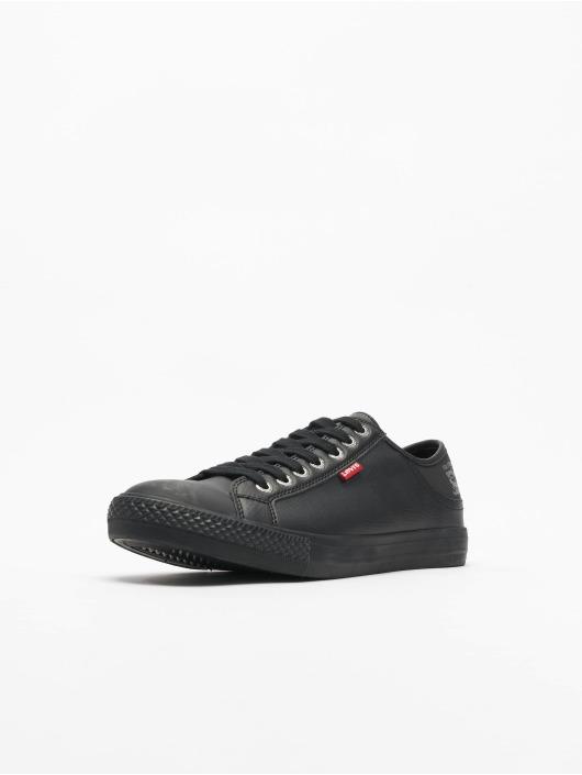 Levi's® Zapatillas de deporte Stan Buck negro