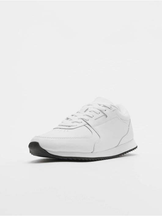 Lifted Baskets Tim blanc