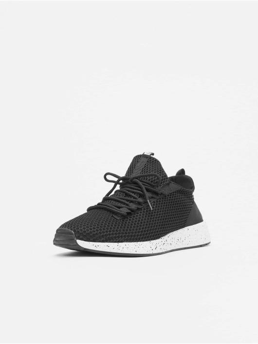 Lifted Baskets Tory noir