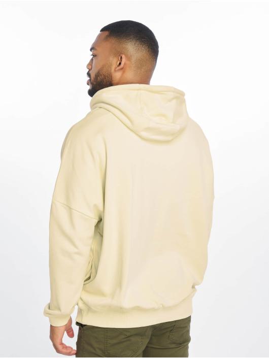 Lifted Felpa con cappuccio Nam beige