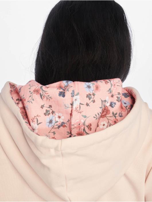 Lifted Hoodies Kira rosa