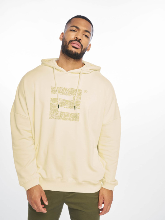 Lifted Hoody Nam beige