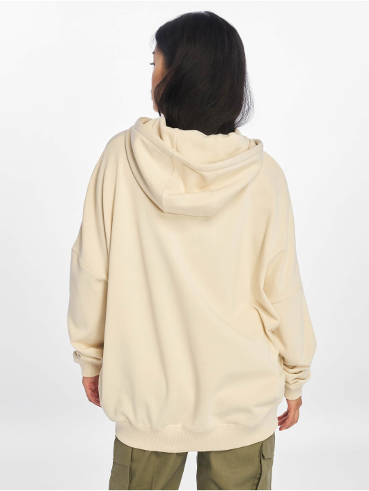 Lifted Hoody Nam beige