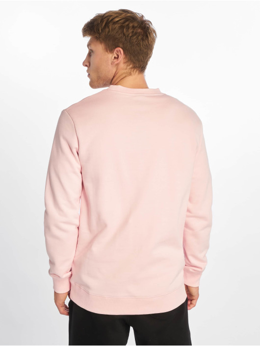 Lifted Jersey Wito rosa