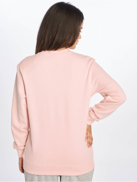 Lifted Jersey Juna rosa