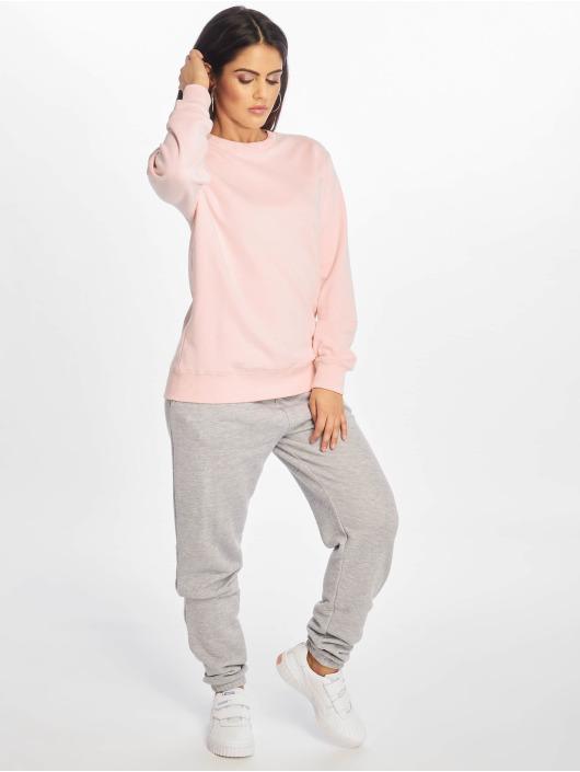 Lifted Jersey Juna rosa