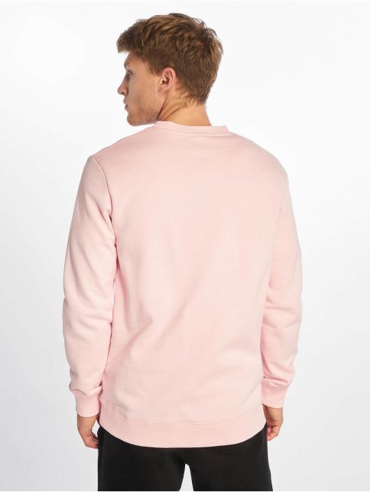 Lifted Maglia Wito rosa chiaro