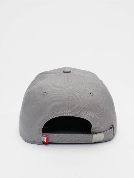 Lifted Snapback Caps Elin sininen