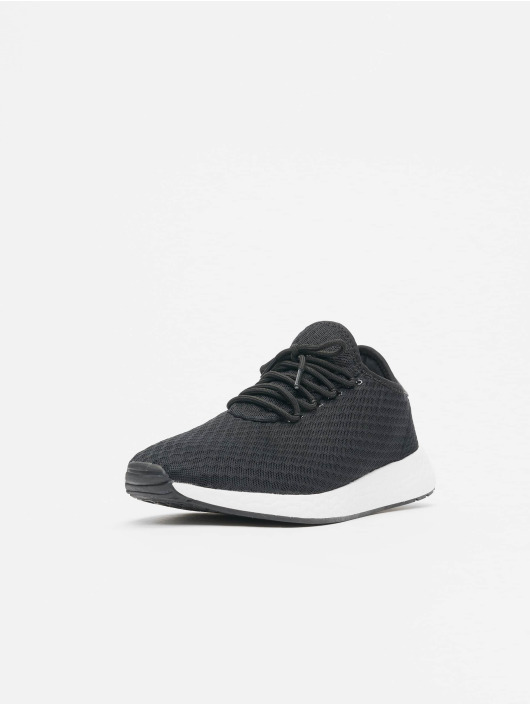 Lifted Sneakers Sage sort