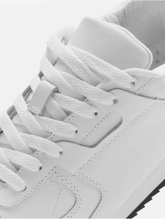 Lifted Sneakers Tim vit