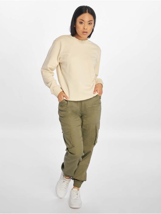 Lifted Swetry Juna bezowy