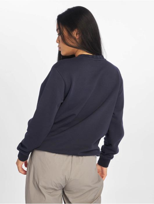 Lifted Swetry Juna niebieski