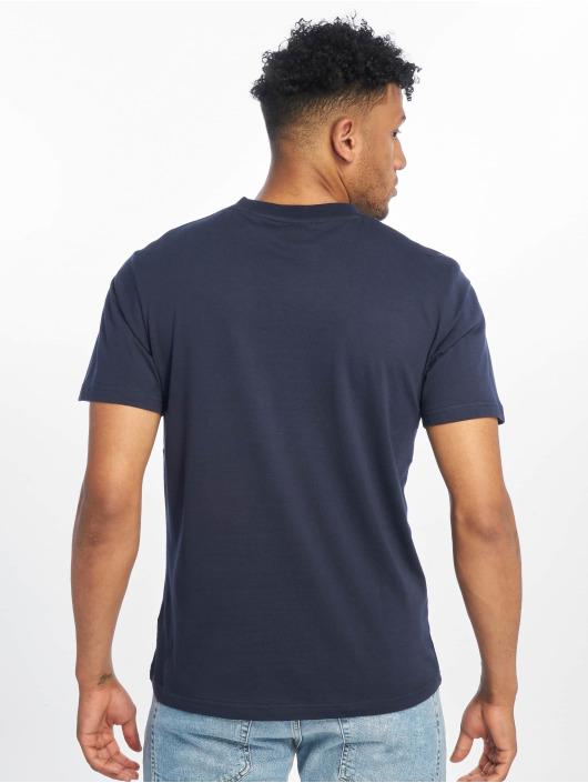 Lifted T-Shirty Sota niebieski
