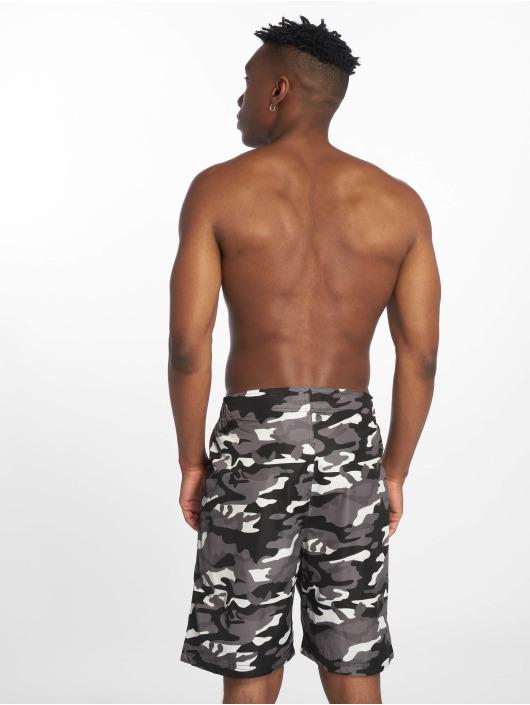 Lonsdale London Swim shorts Lothrop camouflage
