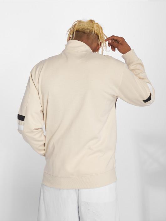 LRG Lightweight Jacket Desert beige