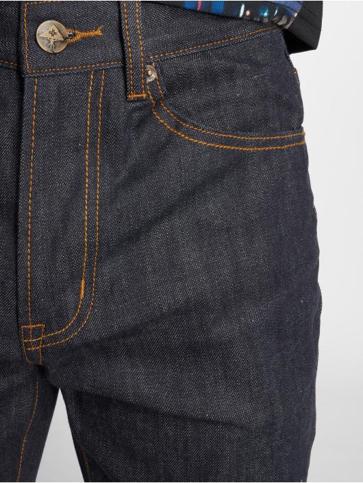 LRG Straight Fit Jeans RC TS indigo