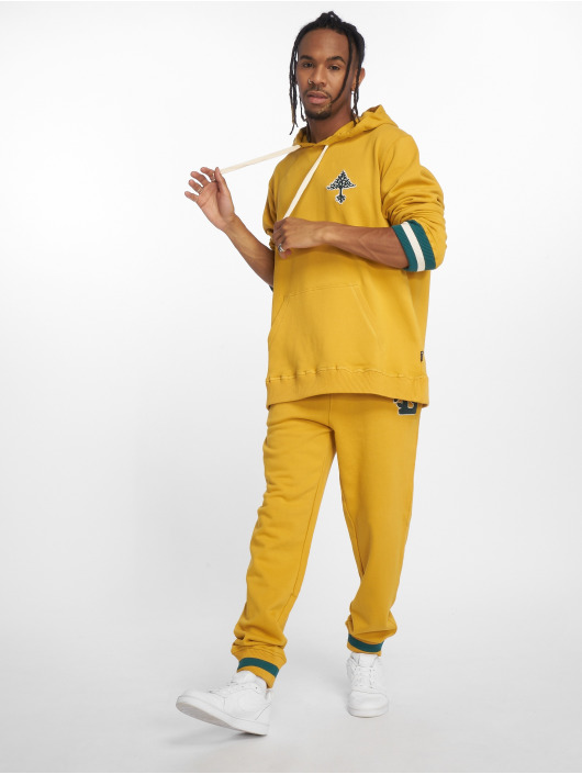 LRG Sweat capuche Always On The Grow or