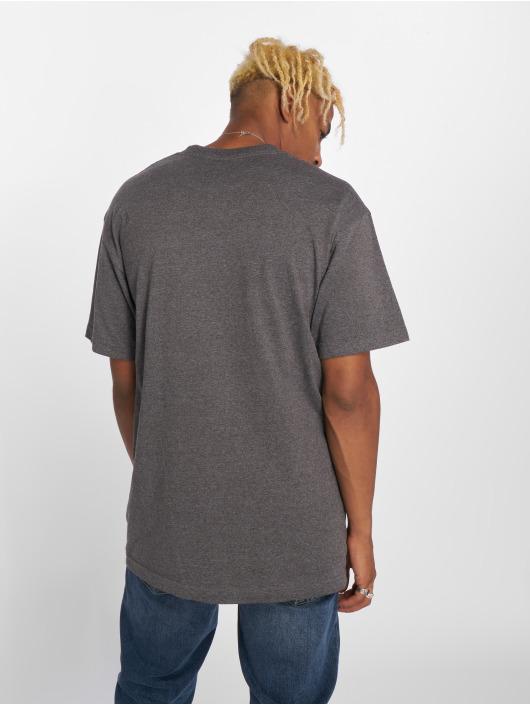 LRG T-Shirt Logo Plus gris