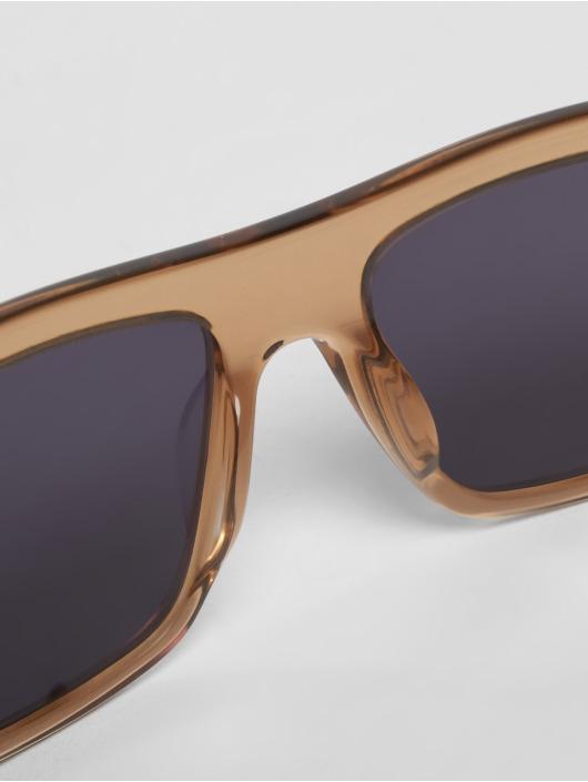 Marshall Eyewear Sonnenbrille Johnny Large braun