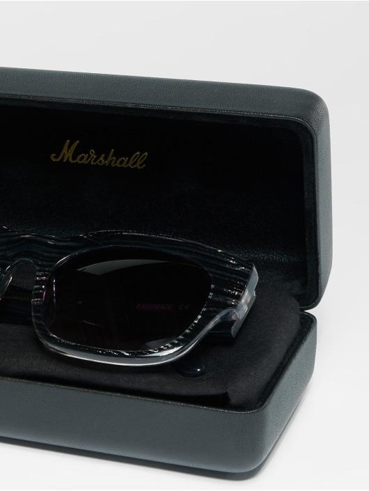 Marshall Eyewear Sonnenbrille Amy grau