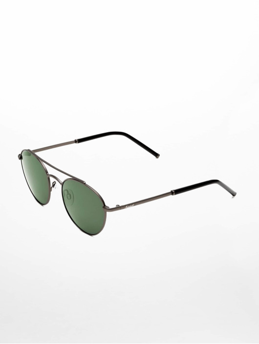 Marshall Eyewear Sunglasses Joey Gun green