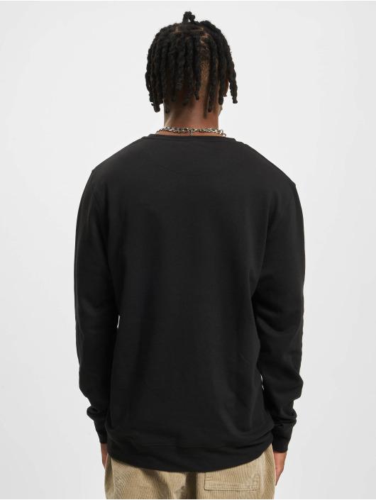 Merchcode Pullover Chewbacca black